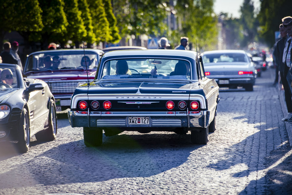 20180630 Wheels Nats Norr. Fotograf: Sune Grabbe - SEIZE Media